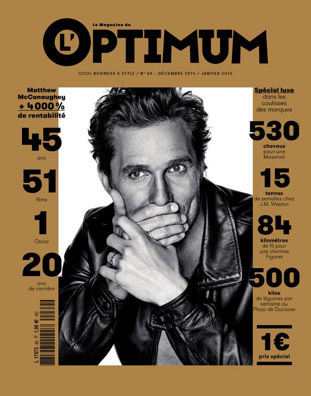 Matthew-McConaughey-LOptimum-Eric-Ray-Davidson-01