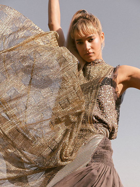 Sofia Boutella photographed by Heidi Tappis for Contentmode Magazine.-4.png