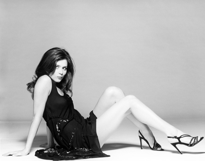 22_Anna Friel by Mike Owen Photoshoot .jpg