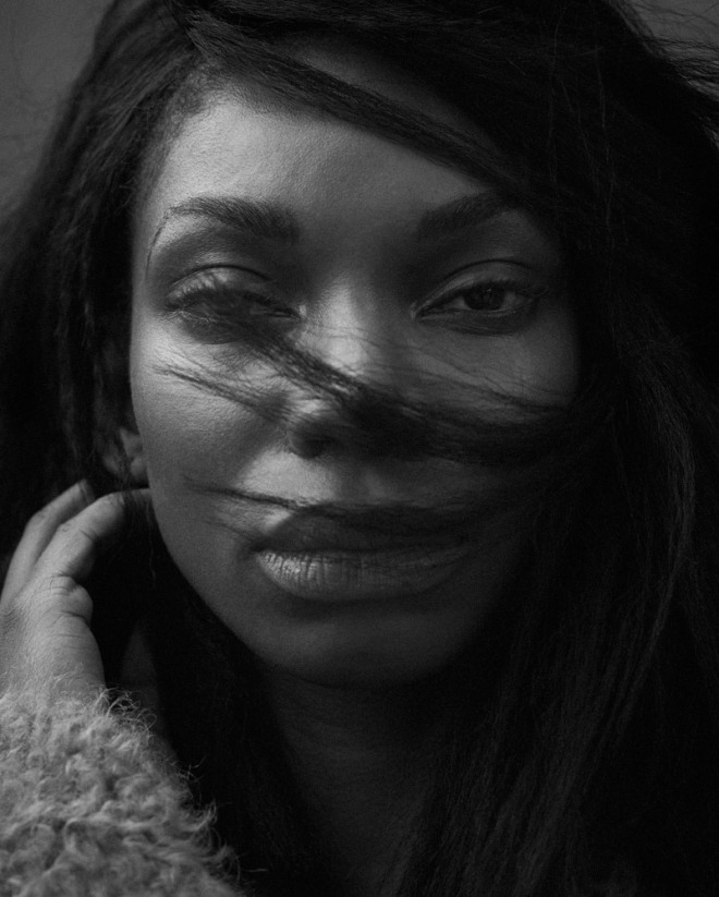 Michaela Coel for Interview Magazine-1.jpg