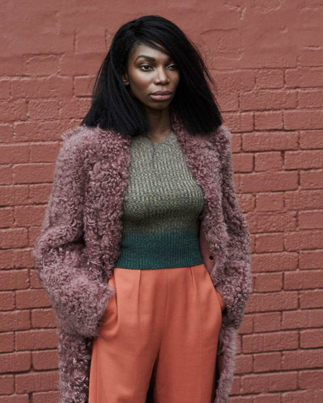 Michaela Coel for Interview Magazine-3.jpg
