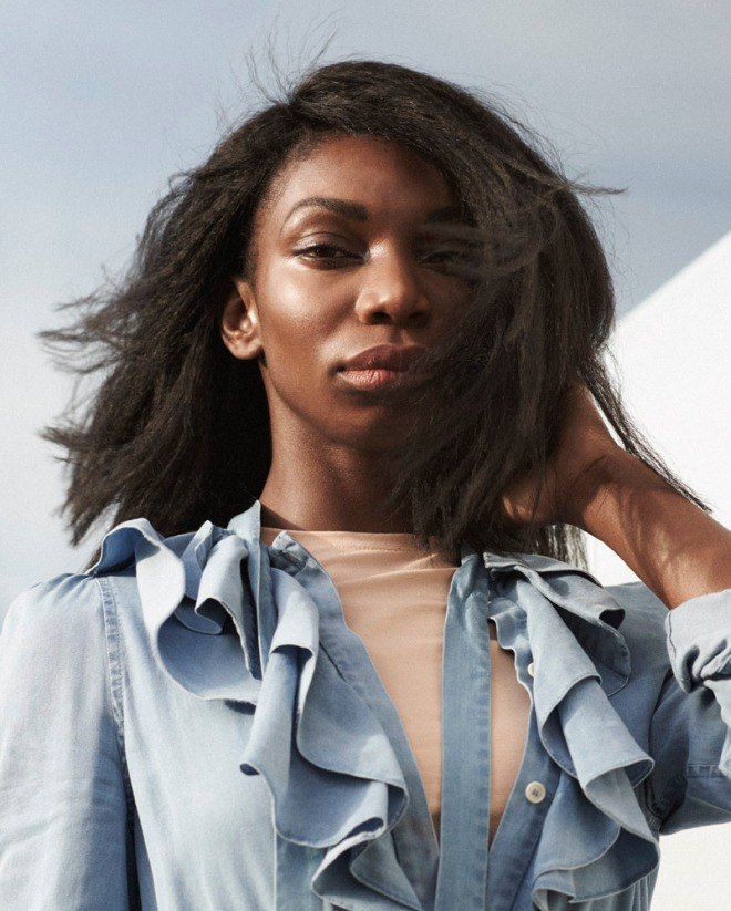 Michaela Coel for Interview Magazine-4.jpg