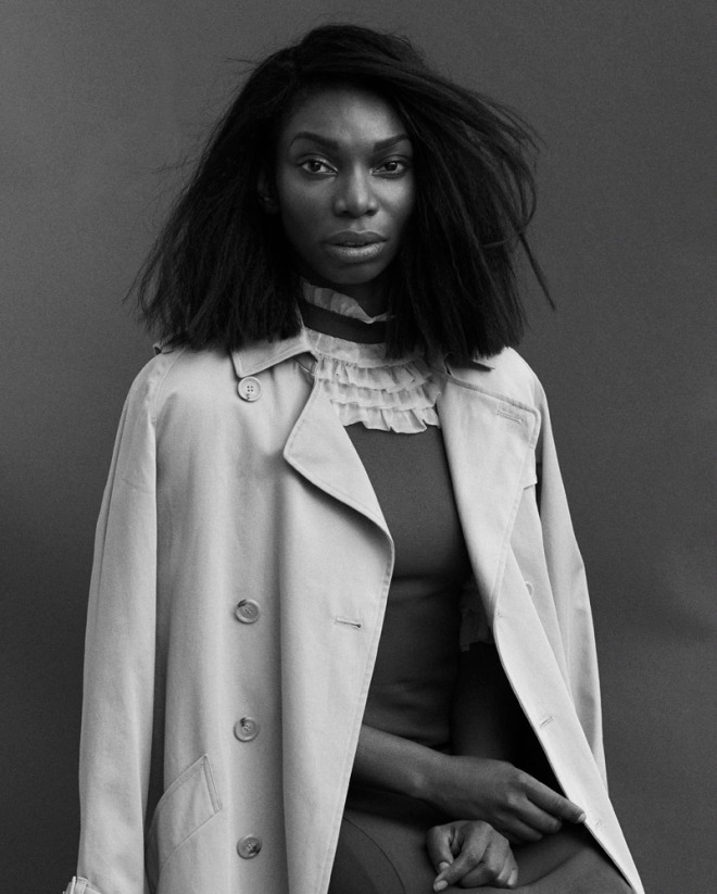 Michaela Coel for Interview Magazine-5.jpg