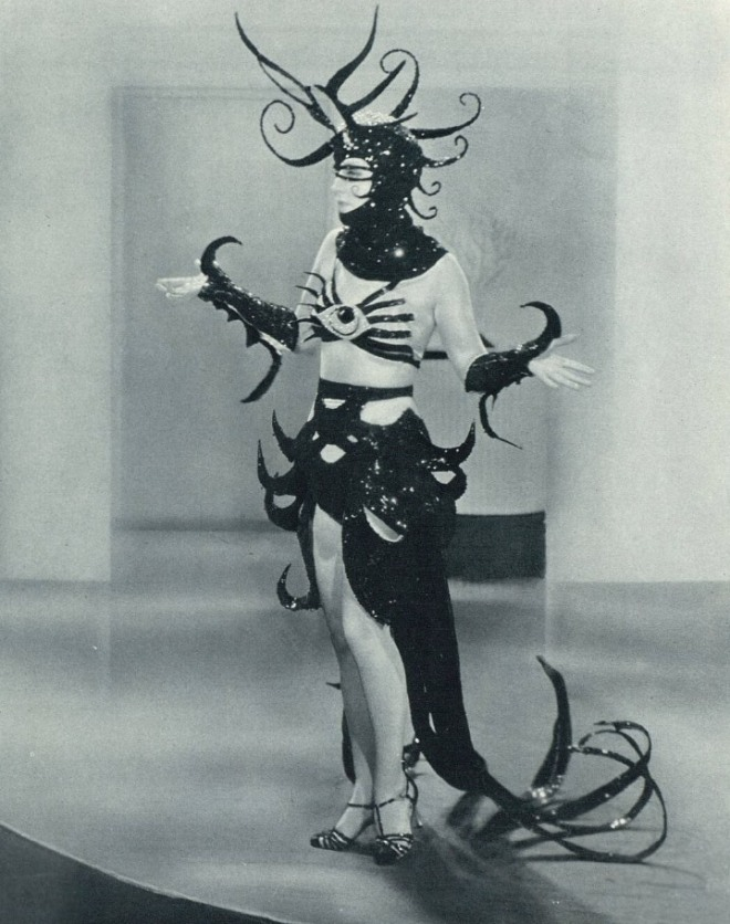 22_Norma Shearer at the insect ball! From Riptide, 1934, released a few months before the code was enforced..jpg