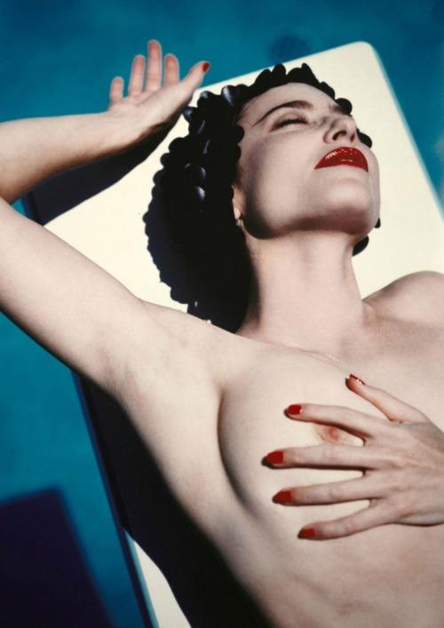 26_Mimi Rogers by Michel Comte, 1992.jpg