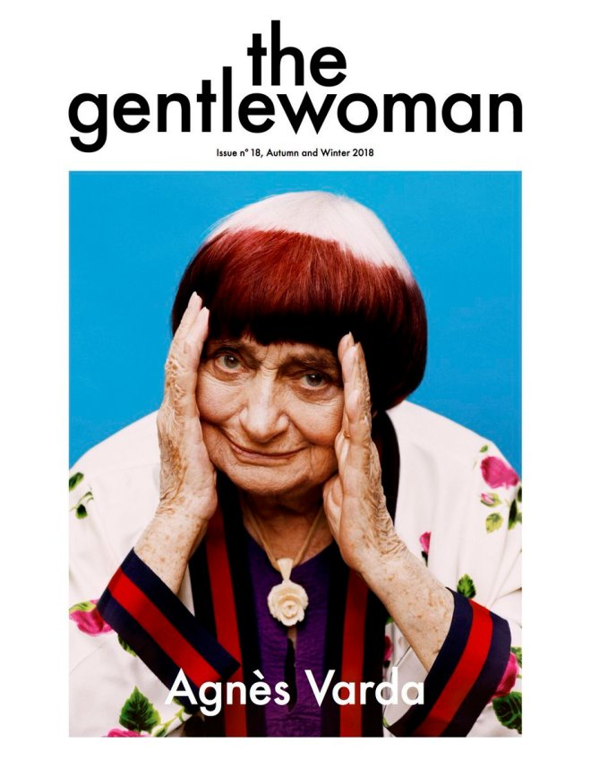 Agnès Varda photographed by Alasdair McLellan..jpg