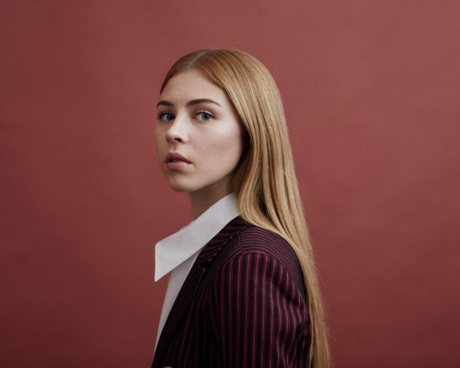 Hermione Corfield for Phoenix Magazine UK_2