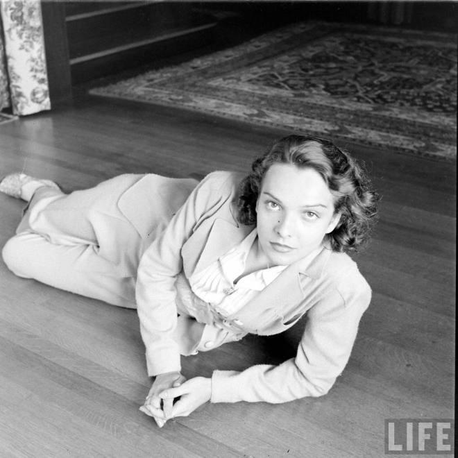 """Margaret """"Talli"""" Tallichet Alfred Aestadt 1937.jpg"""