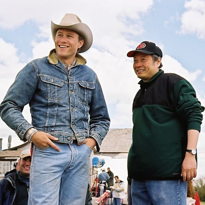 12_Ang Lee and Heathe Legder on set.jpg