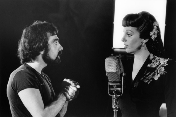 22_Director Martin Scorsese directs Liza Minnelli on the set of New York, New York..jpg