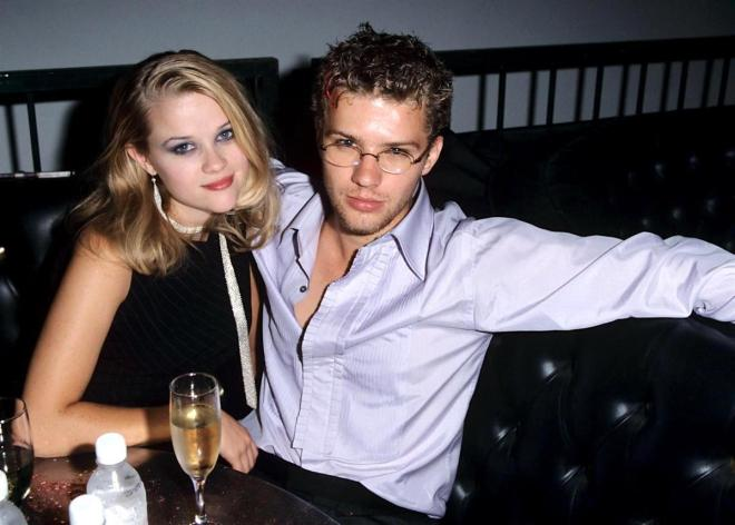 Reese Witherspoon and Ryan Phillippe, 1998.jpg