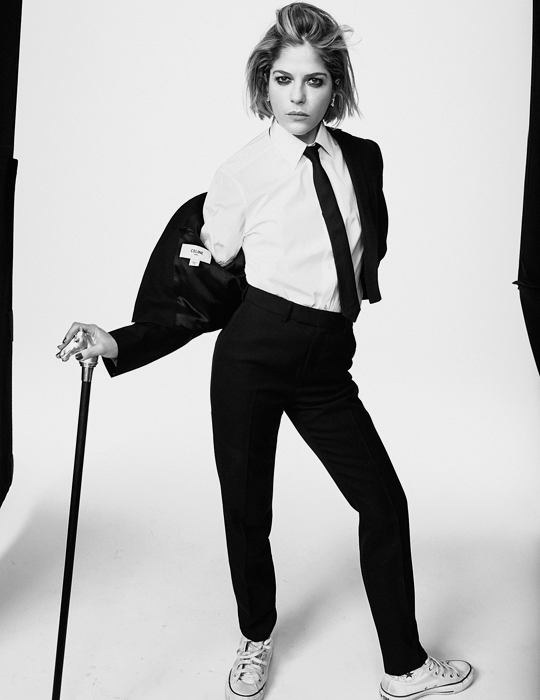 Selma Blair by Cass Bird for Vanity Fair magazine March 2019-2.png