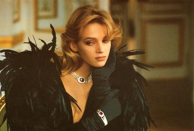 Vogue Paris September 1986.jpg
