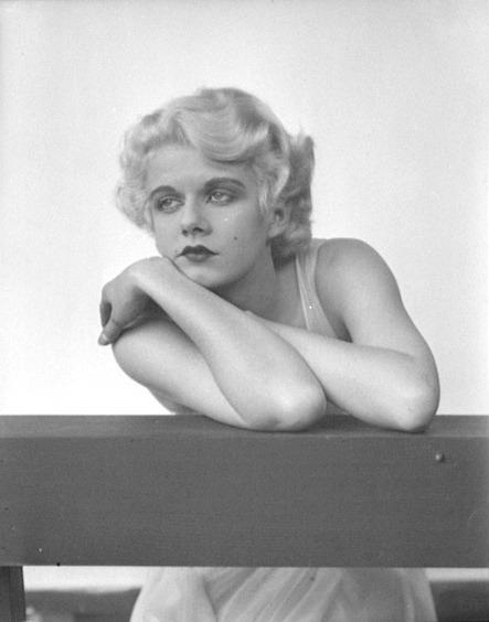 17_William Mortensen - Jean Harlow (1928).jpg