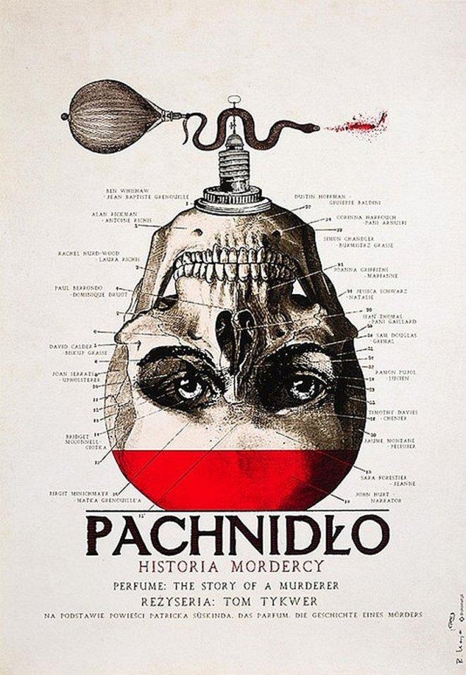 polish poster of perfume.jpg