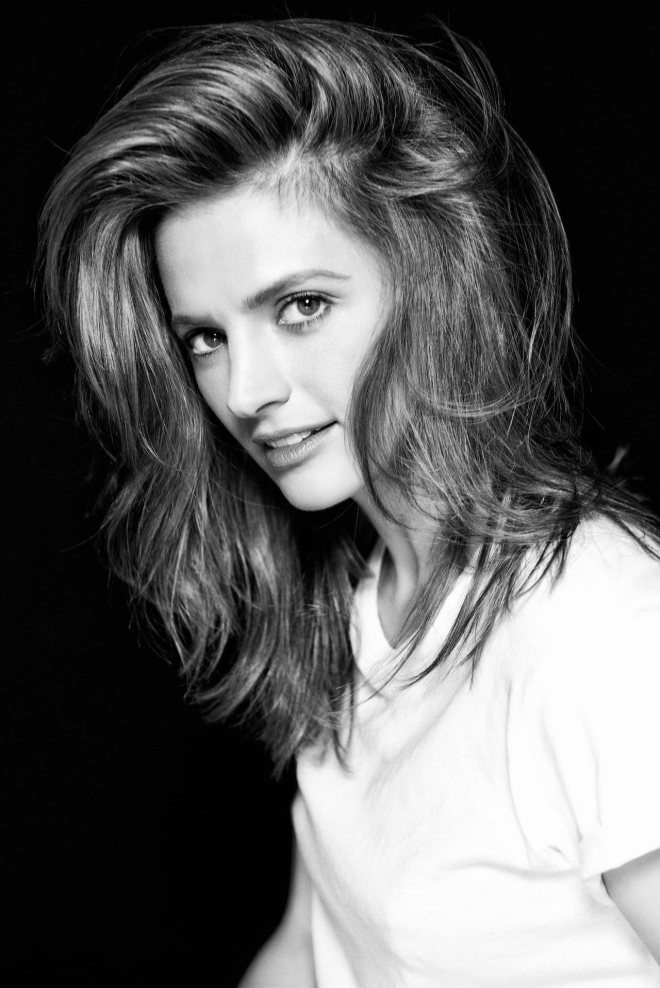 Stana Katic photographed by Lionel Deluy-4.jpg