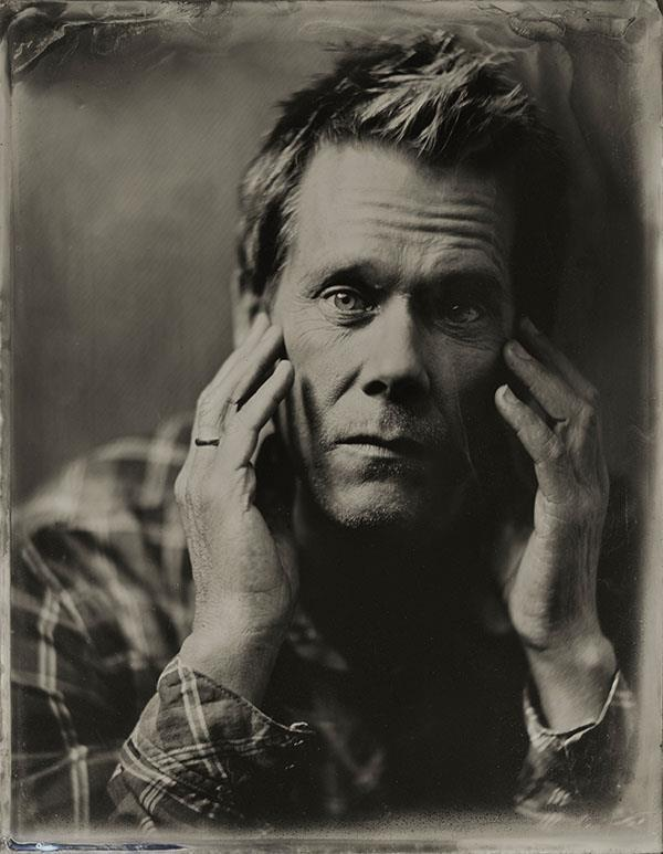 For Sundance Film Festival 2015 Victoria Will photographed Kevin Bacon .jpg