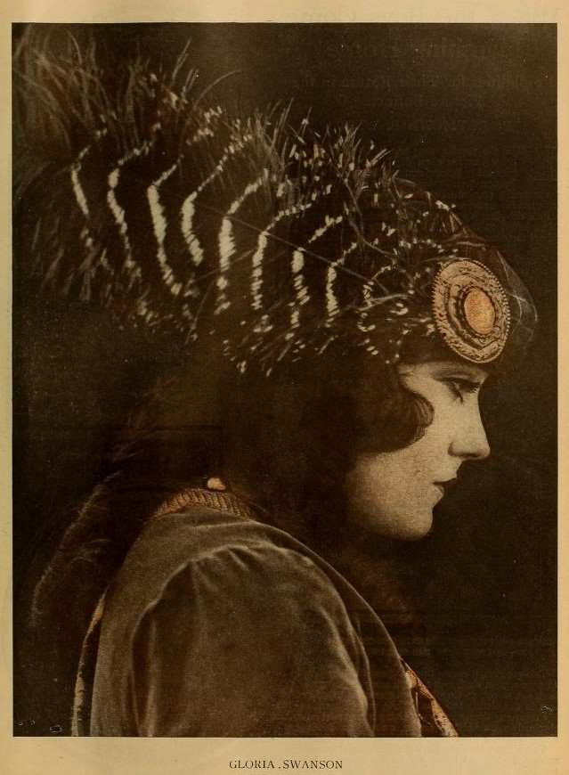 Gloria Swanson, Motion Picture Magazine, 1918..jpg