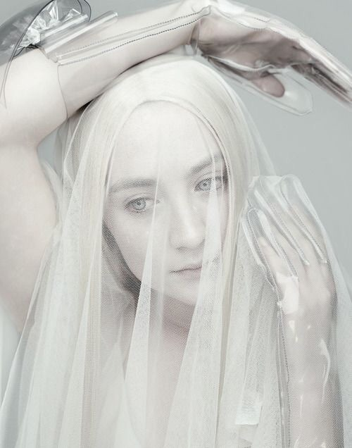 Saoirse Ronan in Ermanno Scervino photographed by Rankin for Dazed & Confused, April 2013..jpg