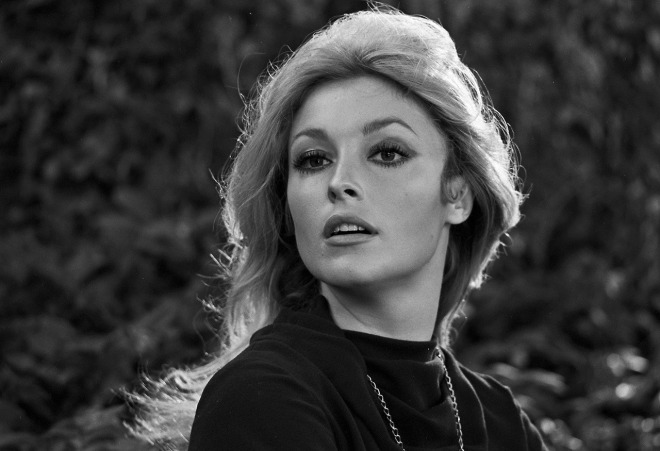 Sharon Tate photographed on the set of Eye of the Devil by Philippe Le Tellier, 1965..jpg