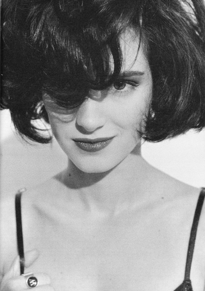Winona Ryder photographed by Michel Haddi for Interview Magazine in Los Angeles, September 1993..jpg